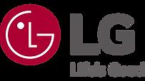LG-Emblem-700x394.png