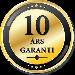 10-års_garanti_emblem.png