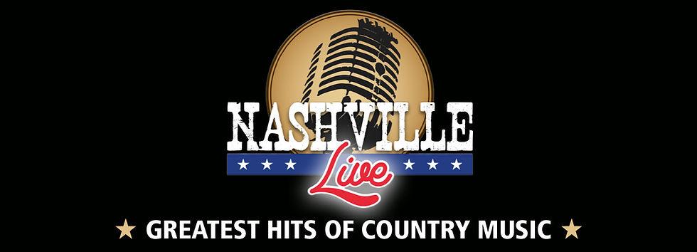 Nashville_1440x520.jpg
