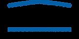 Finnskogens Bygg & Entreprenad_logo_2020