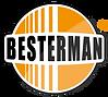 besterman_logo_gul-CMYK-01.png