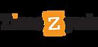 integration_logo_18762.png
