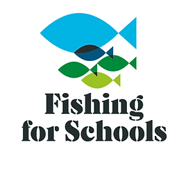 Fishing-For-Schools-Logo.png