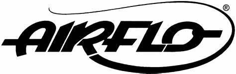 Airflo logo.jfif