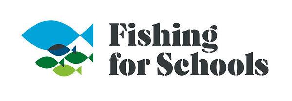 CA-Schools-Logo-RGB-jpeg-e1487762059732-