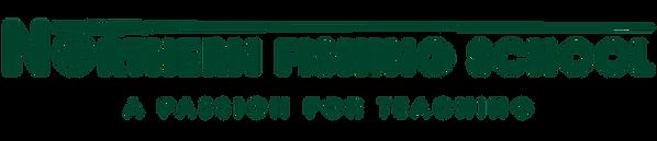 NFS-Logo-Green.webp
