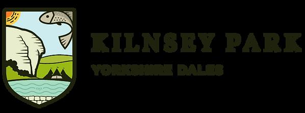 KilnseyPark_web-01.png