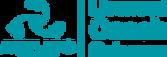 logo-AnglingTrust.png