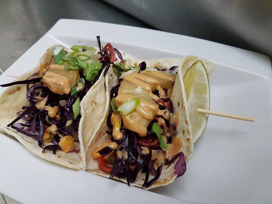 thai chicken tacos best pic.jpg