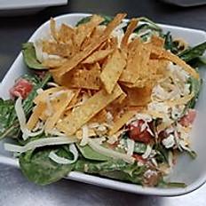 Tex Mex Salad, small