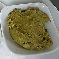 Guacamole  1 oz