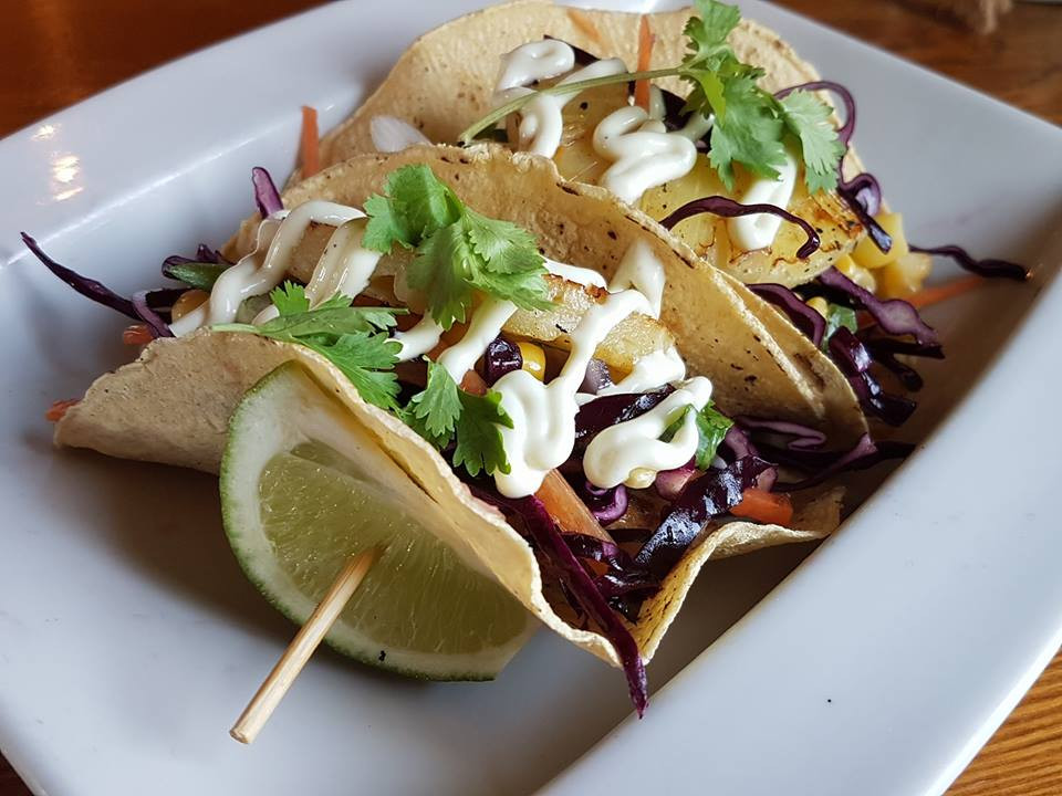 Fish tacos 1.jpg