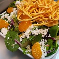 Small Mandarin Salad