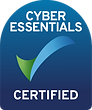 Safehouse Cyberessentials Certification