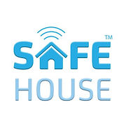 Safehouse Logo