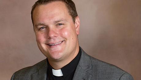 MORRIS, Kristopher; Associate Pastor.jpg
