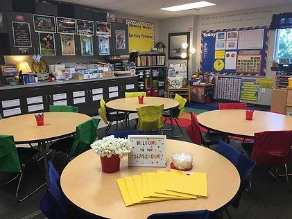 First Grade Classroom.jpg