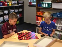 Chess Club 2.jpg