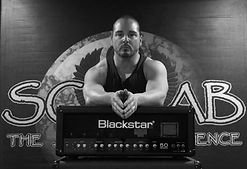 blackstar_pic2.JPG