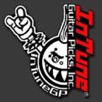 Custom_Guitar_Pick_InTuneGP-122x122.jpg