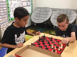Chess Club 4.jpg