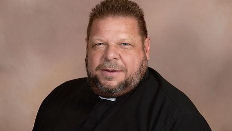 LEHENBAUER, Ron; Senior Pastor.jpg