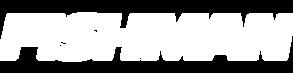 Fishman_logo_white.623x125.png