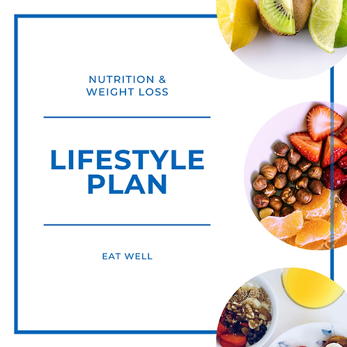 Keto Made Easy: Nutrition for weight loss, stress, and longevity