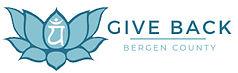give back bergen county_horizontal.jpg