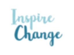 Inspire Change.jpg