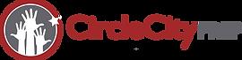 CCP_logo_Horizontal_2Color_NoTag.png