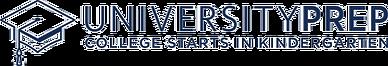 UPREP-Logo-2019%2520(1)_edited_edited_ed