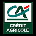 module-de-paiement-securise-credit-agric