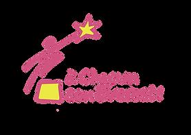 Logo femmes - 300dpi de_toure_ copie.PNG