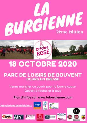 Octobre Rose 2020 (1).jpg
