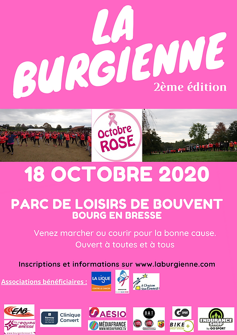 Octobre Rose 2020 (1).png