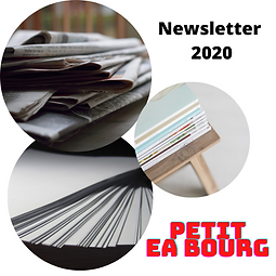 NEWSLETTER 2020.png