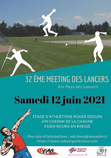 Meeting des Lancers.jpg