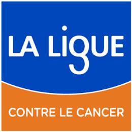 ligue cancer.png