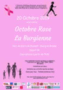 Octobre rose (1).jpg