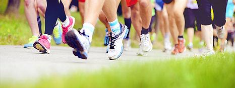 course_à_pied_3.jpg