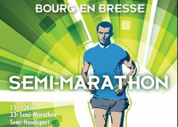semi-marathon-bourg-en-bresse.jpg