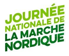 logo JNMN.jpg