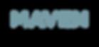 Maven Logo Blue.png