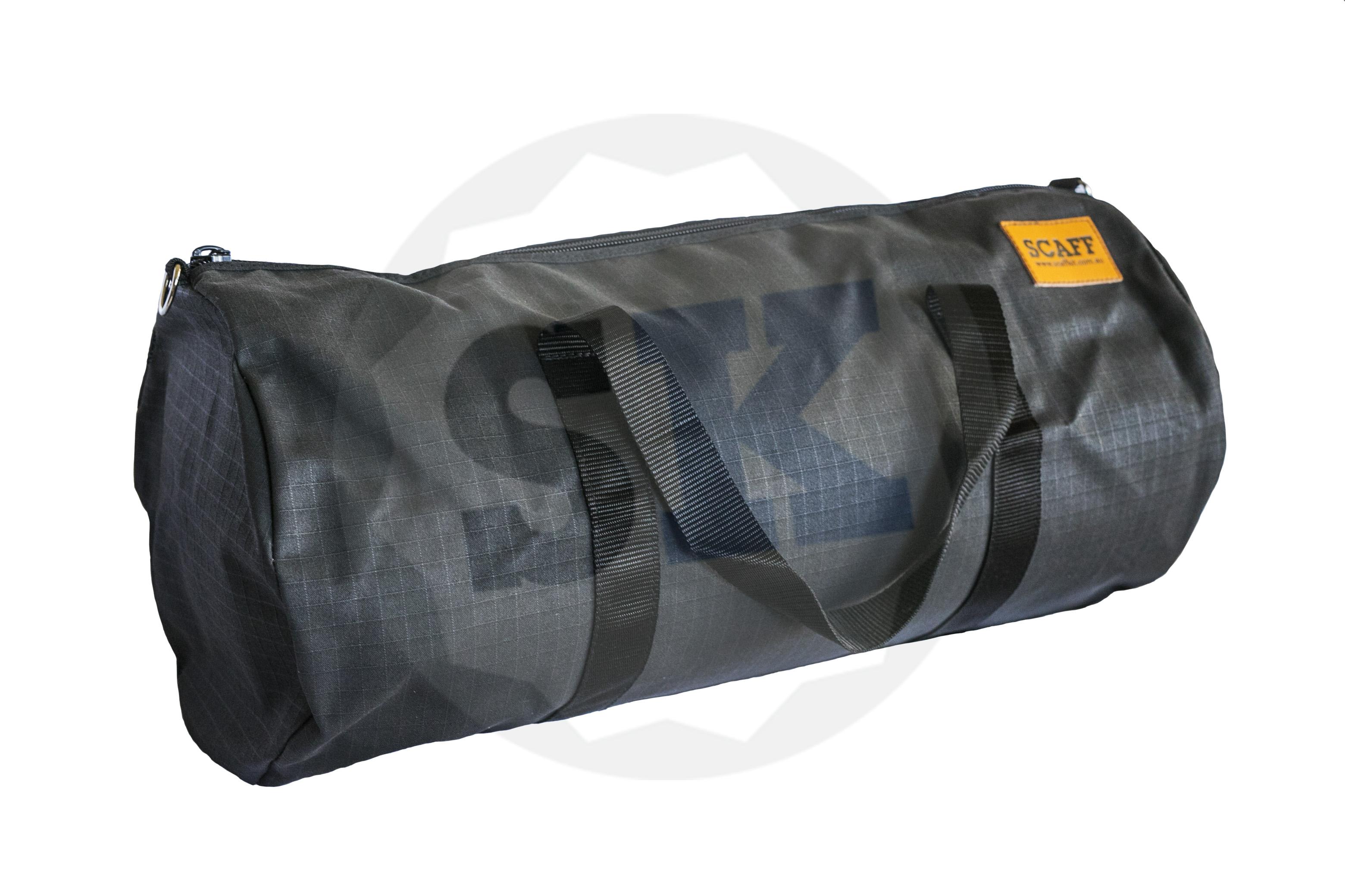 BLACK BAG WM