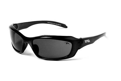 EYRES RAZOR EDGE Safety Glasses