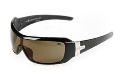 Stylish Safety Glasses