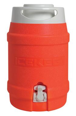 Icekeg 5L