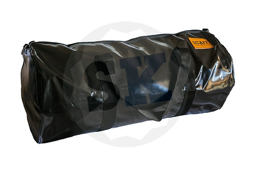 SCAFFKiT ScaffBag Offshore Black Large