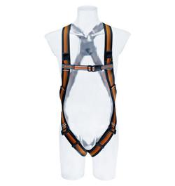 SKYLOTEC CS2 Harness